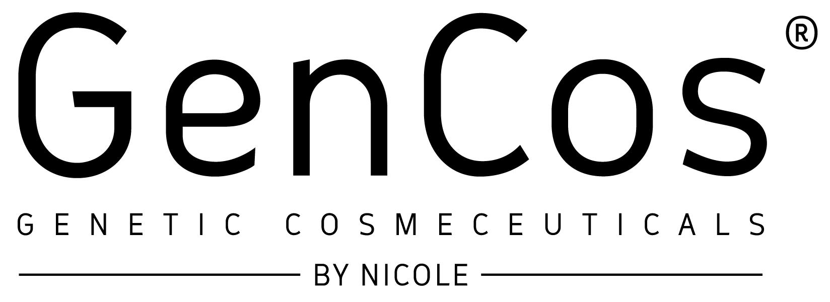 GenCos®by Nicole
